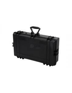 Cama Militar plegable Mil-Tec  190 x 65 cm