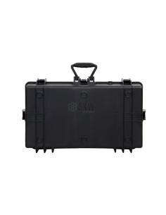 Porta cargador doble de pistola uno de M4 FMA