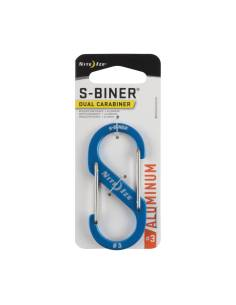 Ghost Hunter 5x60 Night Vision Monocular Sight Mark