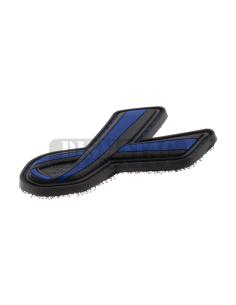 Pistolera Rígida para Walther P99 de Cytac