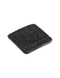 Pistolera rígida para la pistola BERETTA 92,92FS, GSG92 Cytac