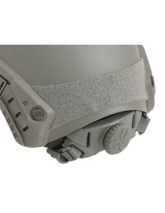 ICS ICS-69 MX5 MRS FOLDING STOCK SPORT LINES