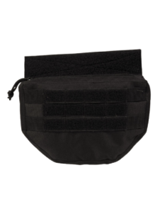 Guantes Original M-Pact Mechanix