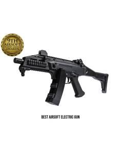 Pistola Hi-Capa 5.1 Gold Match Tokyo Marui