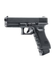 Cargador M249 Compacto 1500 Bb´s A&K