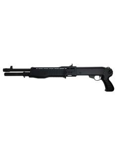 Batería 1300mah 11.1v 15c BillowPower