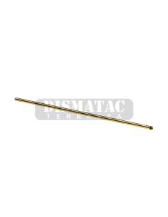 Bateria Li-Po 1300mAh 7.4V 20C IPOWER