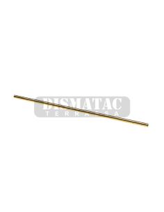 Pantalones Combate OD Delta Tactics