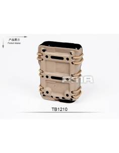 Cargador Mk23 Socom 28 bb´s ASG