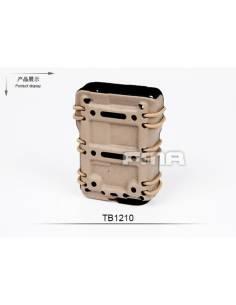 Cargador para MP9 ASG GBB