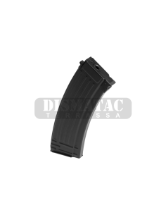 "Evolution Recon UX 8"" Silent Ops Carbontech Tan"
