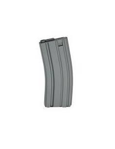 ABBEY Brut Sniper Gas 300 grs. Nueva Formula