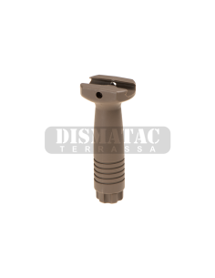 Cuchillo supervivencia Fosco