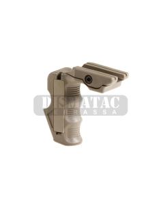 Parche Templario PVC
