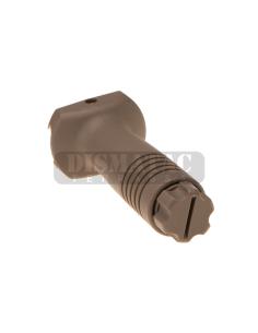 Spray Imperamble Rapide 400ml