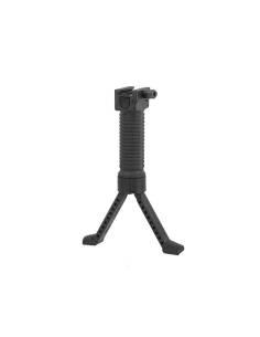 Active Creme Lowa 75ml