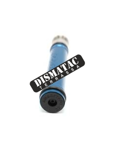 Pouch Tactical Medico Multicam 8FIELDS