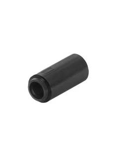 Batería IPower 7.4v 680mah 20c para PISTOLA ELÉCTRICA