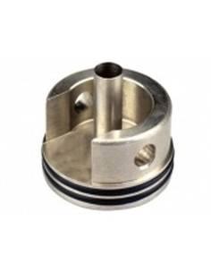 Ris Omega DD stylerail 7 inch