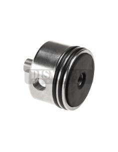 Camouflage net 3 x 2.4 m Woodland