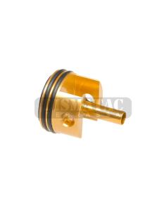 Pistola Umarex Airsoft Beretta M9A3 1.3 J CO2 Dark Earth