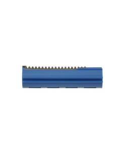 Pistol Umarex Airsoft Beretta M9A3 1.3 J CO2 Dark Earth