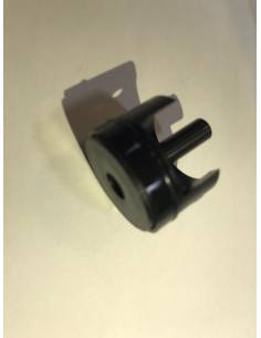 Poncho Waterproof Rip-Stop MILTEC green OD