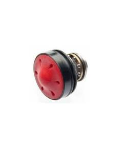 ANTI-REFLECTION LENS COVER FOR SRS RED DOT SIGHT - BLACK [AIM-O]
