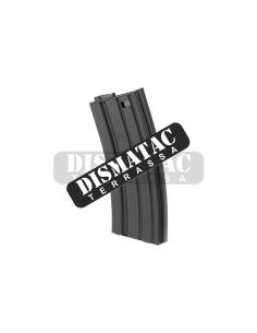 Molle 5 Shotgun Cartridges
