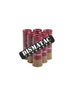 """2"""" BELT LOOPS FOR MOLLE POUCHES 8FIELDS"""