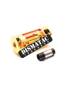 Funda casco para MH,PJ woodland