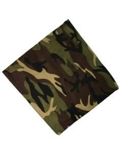 Recarga de Gas hornillo camping