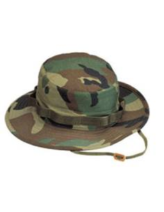 M600P Scout Weaponlight Night Evolution