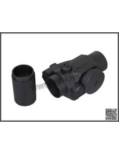 Hull case for MH, PJ Multicam