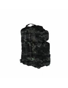 PTT Z Tactical Z131 R.3 U Series Dual