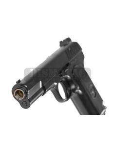 Nozzle para pistola Hi-capa