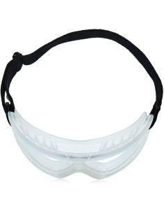 Pistola Glock 18C Tokyo Marui