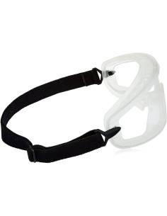 Pistola M92F Military Tokyo Marui