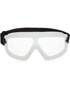 Cargador Beretta M1911A1 Tokyo Marui