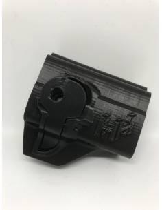 Pistola Hi-Capa 5.1 Tokyo Marui