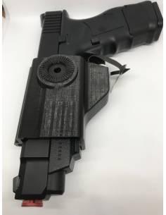 Pistola SIG SAUER P226 Rail Tokyo Marui