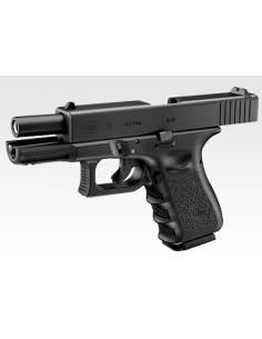 Pañuelo Palestino-Shemagh OD