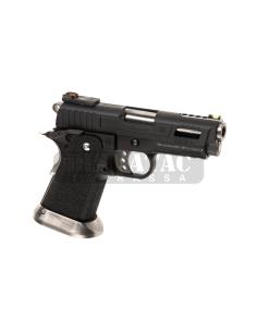 Cable T Plug a Mini Conetor Pirate Arms
