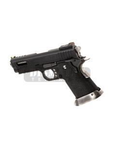 Pistola M&P 9 V Custom Tokyo Marui