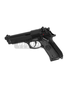 Rigid holster for Sig Sauer P220, P225, P226, P228, P229 and CY-S226 Cytac