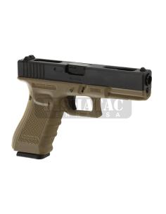 Shotgun M590 long SAIGO