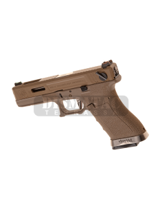 Cuaderno BCB Impermeable CD446