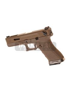 Cuaderno BCB Impermeable  CD446