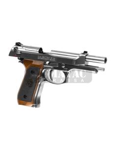 GUN AEG CM127 CYMA