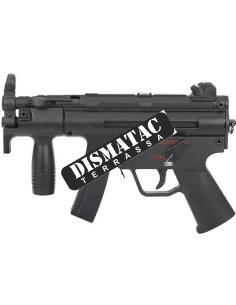 Front Lock Pin M16A2